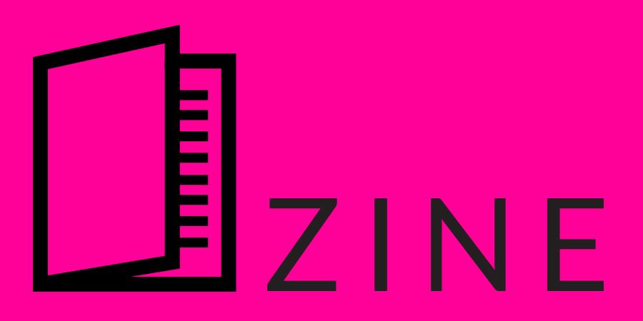 Festival Zine