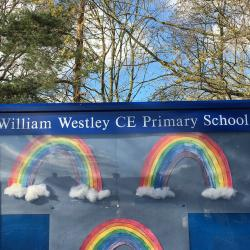 William Westley School